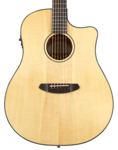 Breedlove Discovery Dreadnought Acoustic/Electric Gutiar