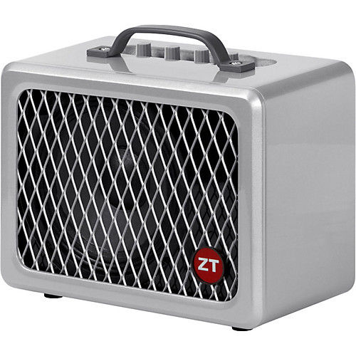 ZT Lunchbox Guitar Amp