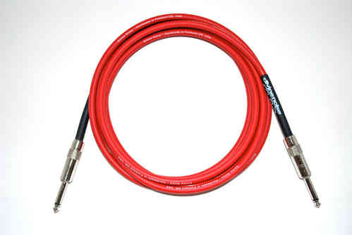 Divine Noise Straight Cable