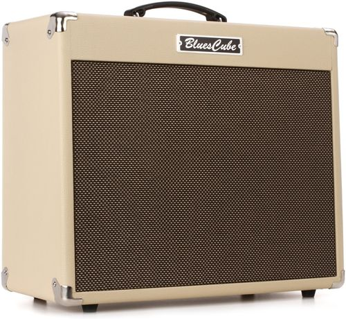Roland Blues Cube Stage Combo Amp