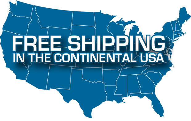 RMWD-FREE-Shipping-USA-Map